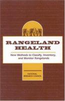 Rangeland Health