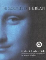 Secret Life of the Brain
