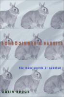 Schrödinger's Rabbits