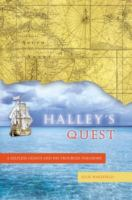 Halley's Quest