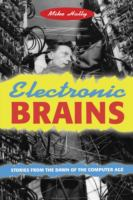 Electronic Brains