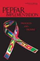 PEPFAR Implementation