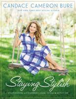 Staying Stylish