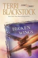 Broken Wings