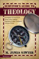 The Survivor's Guide to Theology