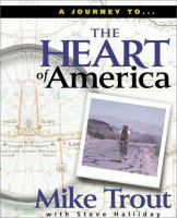 Journey To... the Heart of America