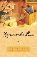 The Remember Box