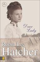 Dear Lady