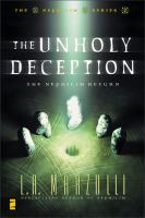 The Unholy Deception