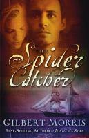 The Spider Catcher