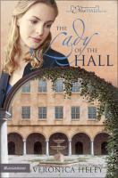 The Lady of the Hall