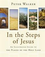 In the Steps of Jesus