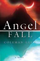 Angel Fall