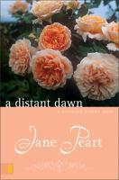 A Distant Dawn