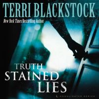 Truth Stained Lies
