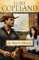 A Man's Heart