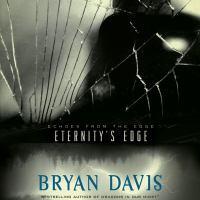 Eternity's Edge