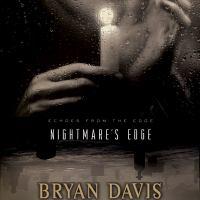 Nightmare's Edge