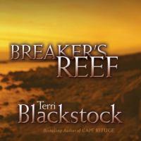 Breaker's Reef