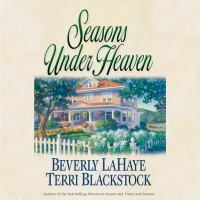 Seasons Under Heaven