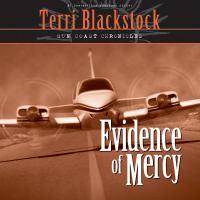 Evidence of Mercy