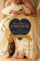 Once Upon A Prince