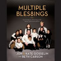 Multiple Blessings