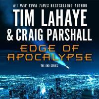 Edge of Apocalypse