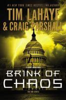 Brink of Chaos