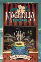 Magnolia Market