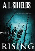 Wilderness Rising