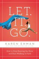 Let, It, Go