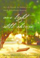 One Light Still Shines