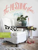 The Nesting Place