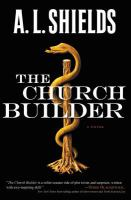The Church Builder
