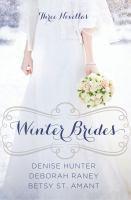 Winter Brides