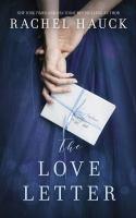The Love Letter : A Novel.