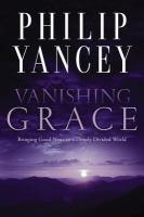 Vanishing Grace
