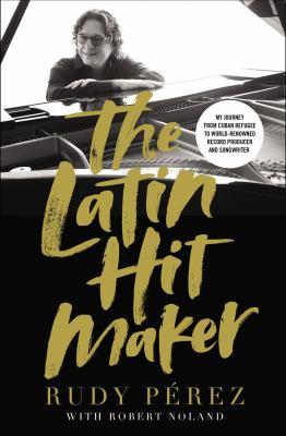 The Latin Hit Maker