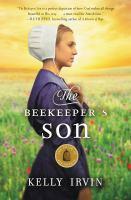 Beekeeper's Son.