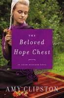 Beloved Hope Chest