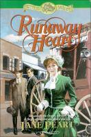 Runaway Heart, #1