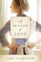 A Season of Love