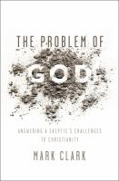 The Problem of God