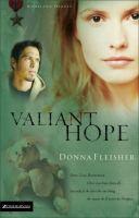 Valiant Hope