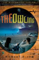 The Owling
