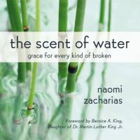 The Scent of Water