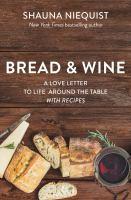 Bread & Wine