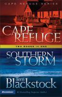 Cape Refuge / Southern Storm
