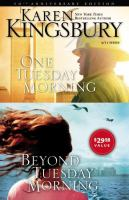 One Tuesday Morning ; Beyond Tuesday Morning